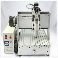 AMAN 3040 800 W IS6/7/8000XP cnc router|cnc router|3040 cnc router|cnc 3040 router -
