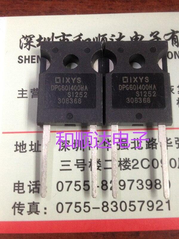 Цена DPG60I400HA