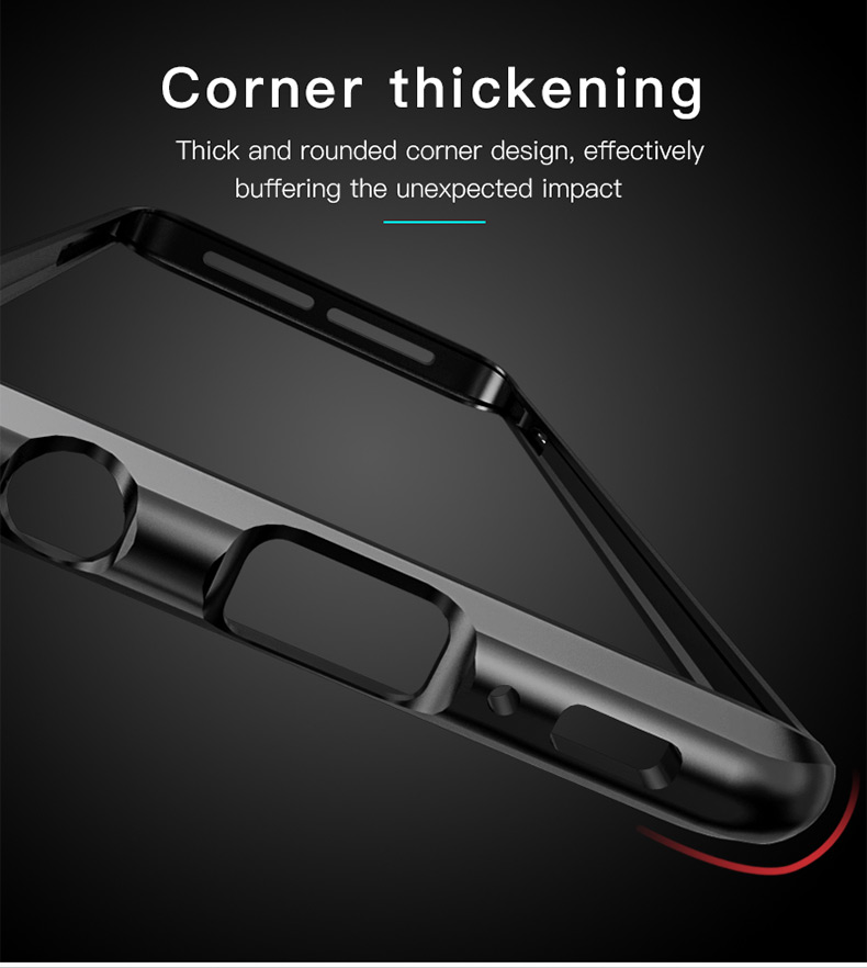 Case For Samsung Galaxy S10 Plus S10e Cover (5)