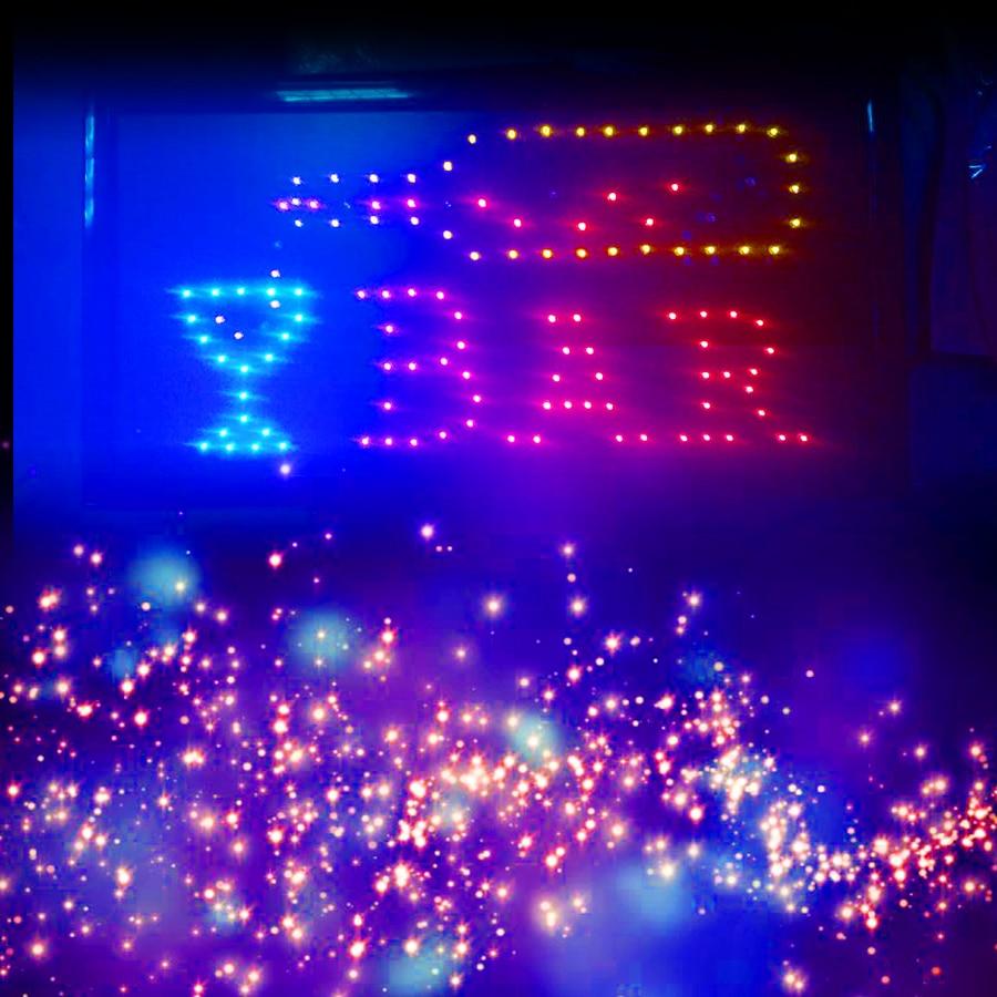 Fashion Style Animated Motion LED Restaurant Cafe Bar Club SIGN +On/Off Switch Open Light Neon 110V/220V led neon open sign for shop cafe bar pub with 12v ultra bright led neon flexible light tube customized diy led advertising light