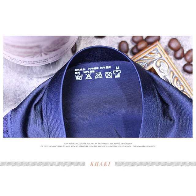 2df5b44db Victoria 2017 Lingerie Transparent Panties Lace Crochet Seamless Women Silk  Vintage Breathable Solid Underwear Low Waist