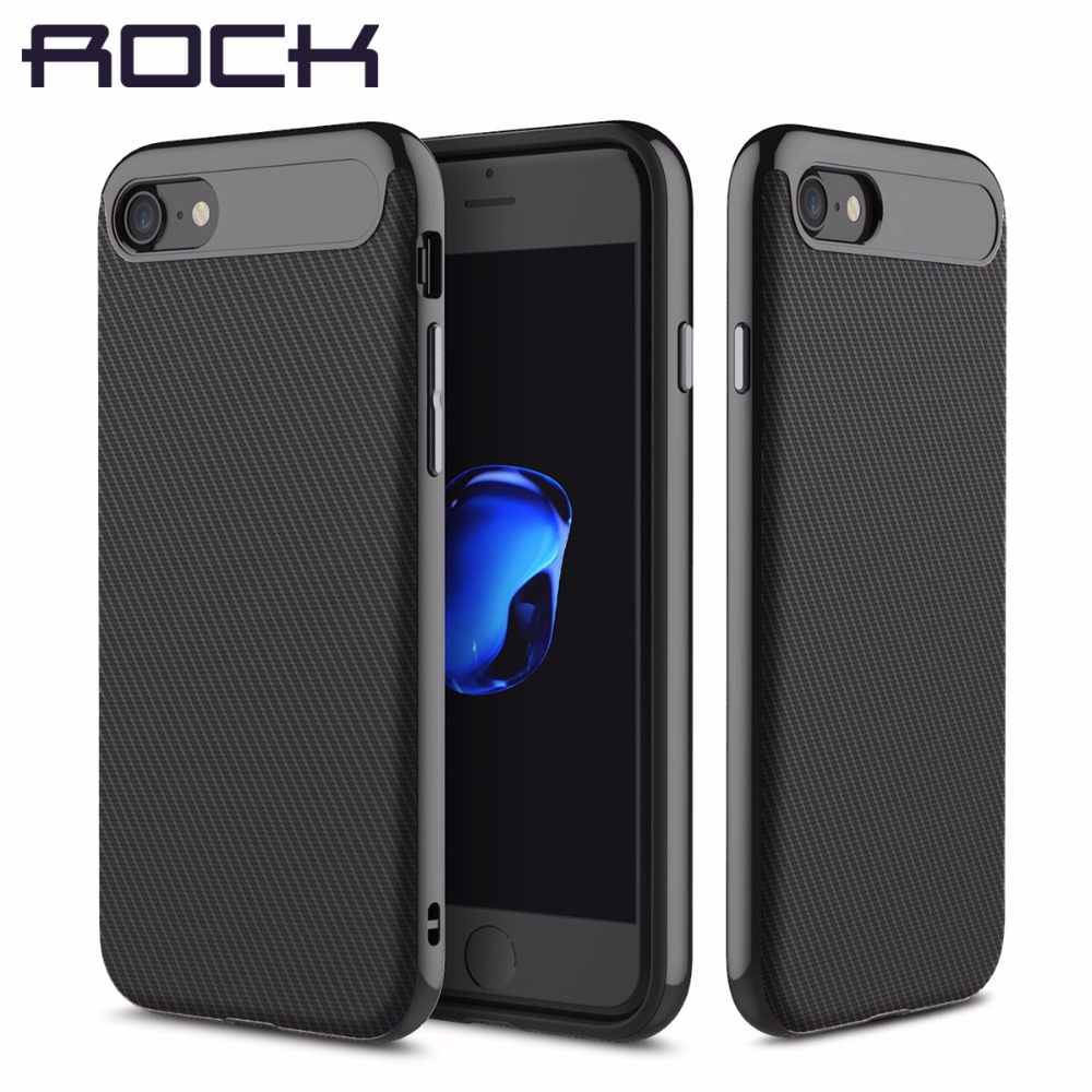 Drop Guard Iphone 7 Cover