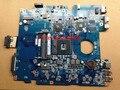 Для SONY MBX-248 Ноутбук Материнская Плата Mainboard MXB-248 DAOHK2MB6E0 A1827706A 100% тестирование В ПОРЯДКЕ