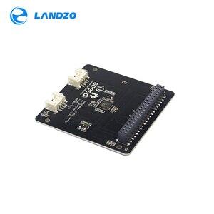 Image 5 - ReSpeaker 4 Mic Array for Raspberry Pi