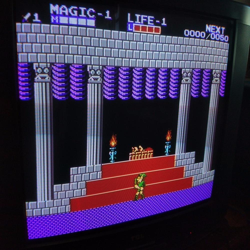 THE 143 In 1 BEST VIDEO GAMES DI TUTTO IL TEMPO! Contra / Earthbound - Giochi e accessori - Fotografia 5