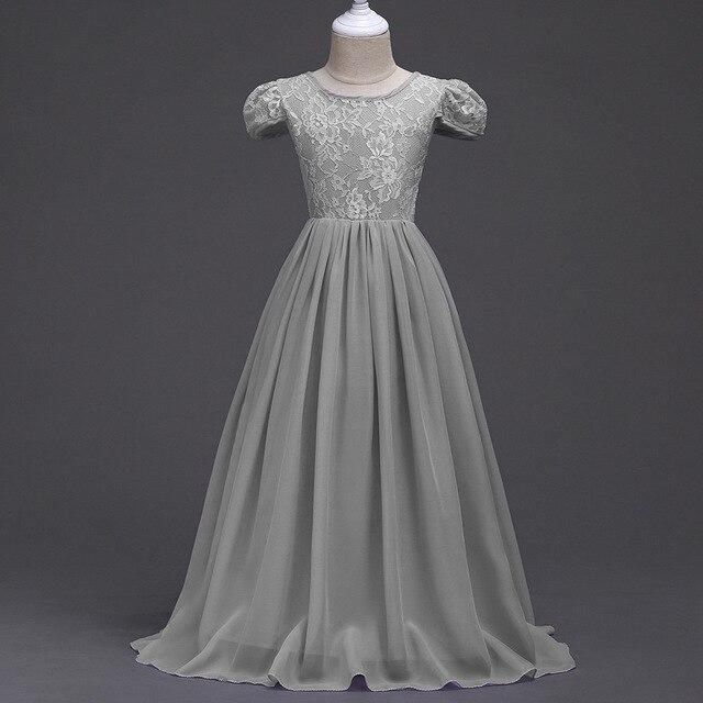 5954b6e966e59 Mode adolescente vêtements 2019 été Designer robes de soirée pour la fête  de mariage robes longues