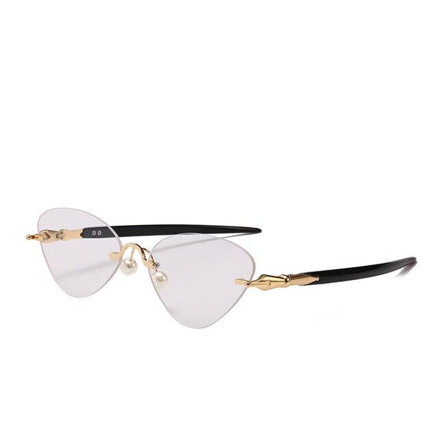 Okulary przeciwsłoneczne na co zwrócić uwagę? SunDesign