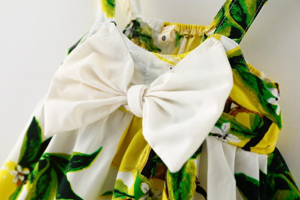 2016-New-Baby-Dress-Infant-girl-dresses-Lemon-Print-Baby-Girls-Clothes-Slip-Dress-Princess-Birthday-Dress-for-Baby-Girl-4