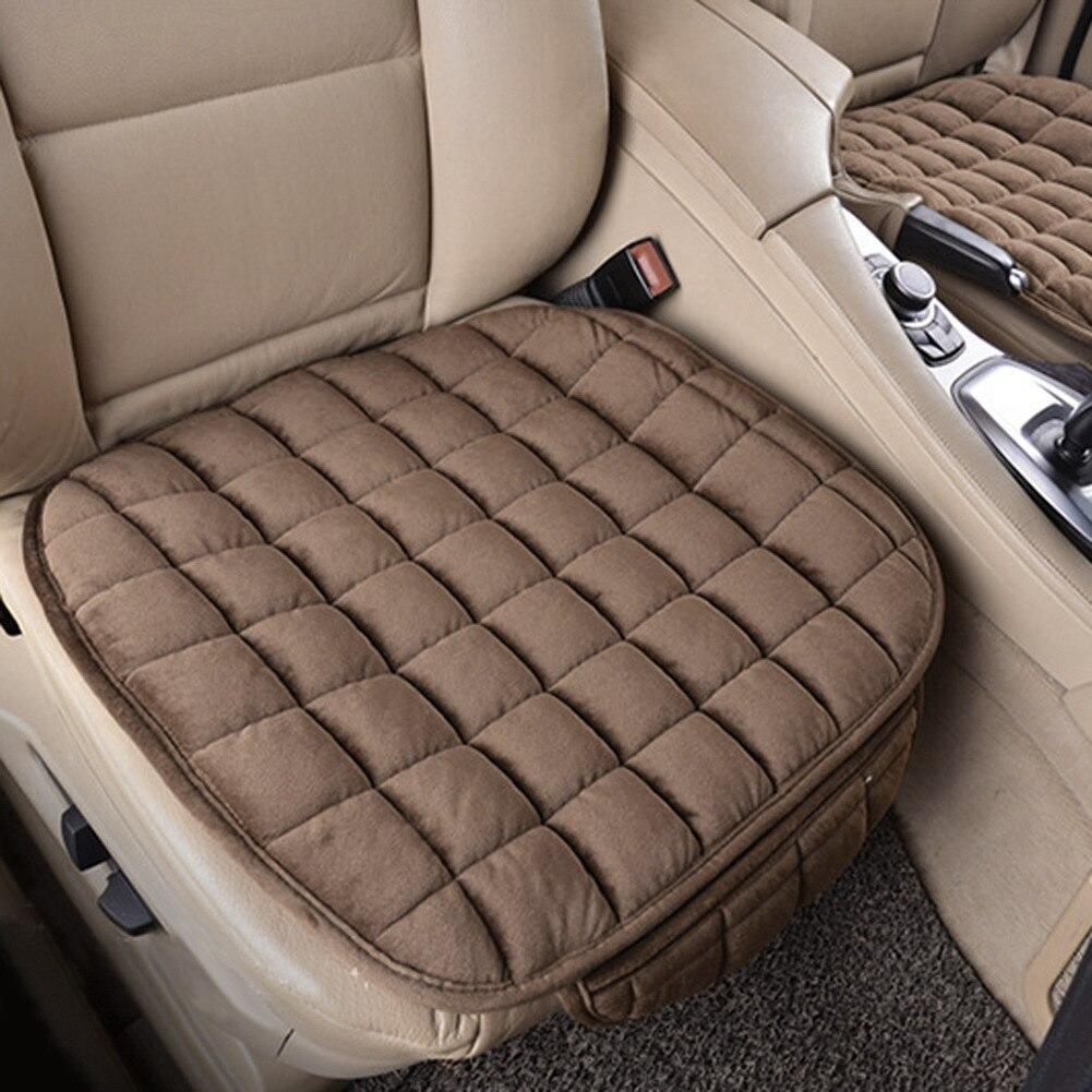 Ортопедическая подушка для автомобиля Wistiti