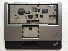 цена на NEW/Orig for Lenovo ThinkPad S3 Yoga 14 Palmrest keyboard bezel Empty cover 460.01107.0013
