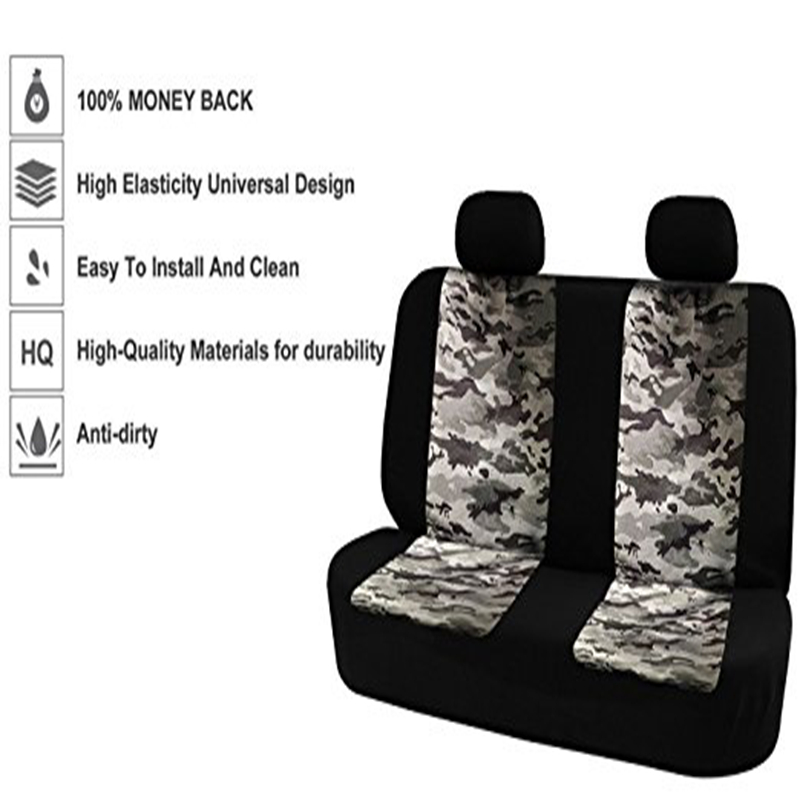 Seat Covers For Car
