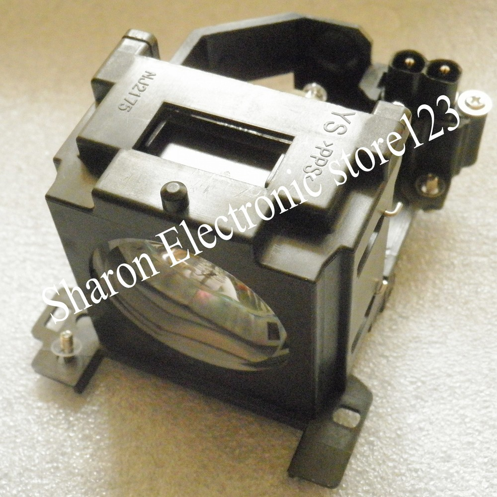 Brand New Replacement  lamp with housing DT00757 For Hitachi CP-X251/CP-X256/ED-X10/ED-X12/ED-X15/ED-X1092 Projector 3pcs/lot цена 2016