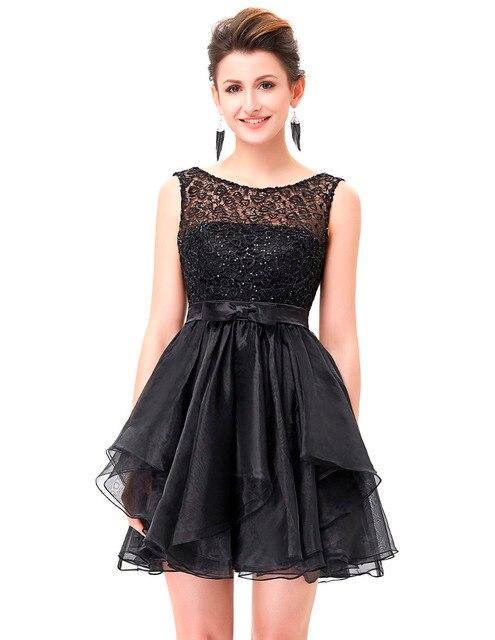 Short Sexy Designer Dresses