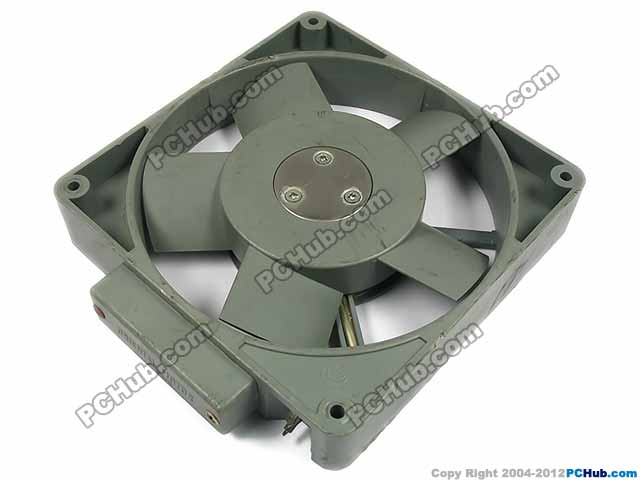 Emacro For ORIX MS14-BC Server Square Cooling Fan AC 100V 0.2A 140x140x28mm emacro for nonoise a8025h24b server square fan dc 24v 0 095a 80x80x25mm 2 wire
