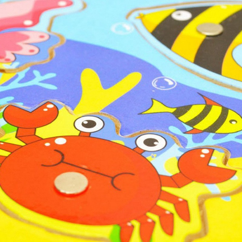 Hot-Fishing-Puzzle-3D-Wooden-Toys-For-Preschool-Kids-Magnetic-Fishing-Educational-Toys-4
