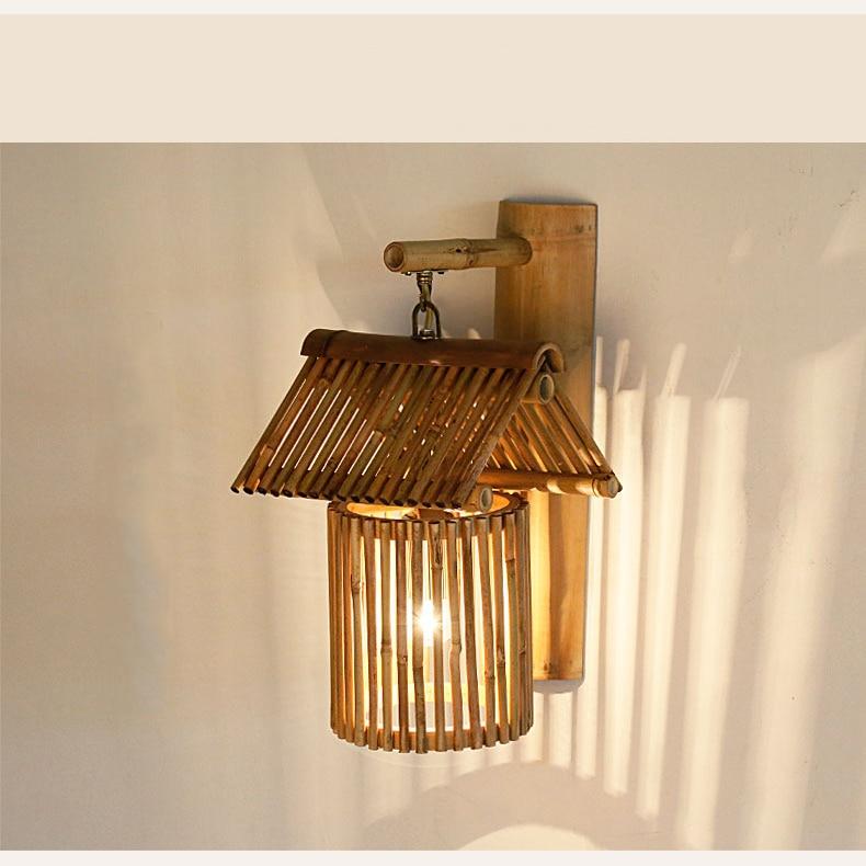 wall lamp 5
