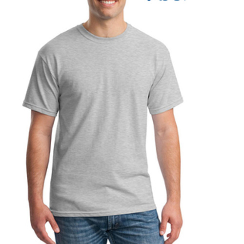 Custom T Shirt Family ALP custom-made:your personalized logo ,your company logo,your fashion  graphic,your hotel ad,all can be printed .One piece can print.we all use  the good quality ...