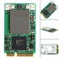 Mini-placa pci express para hp 407576-001 intel pro/wireless wm3945abg 802.11 a/b/g