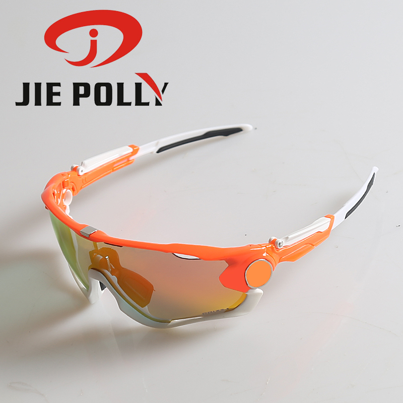 custom oakley holbrook zxlb  oakley radar ev cheap