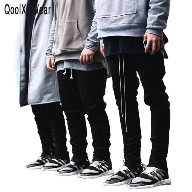 Size 28 Jeans Mens
