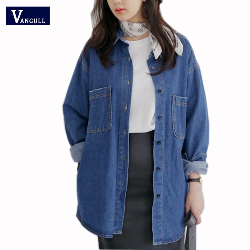 Online Get Cheap Straight Jacket Shirt -Aliexpress.com | Alibaba Group