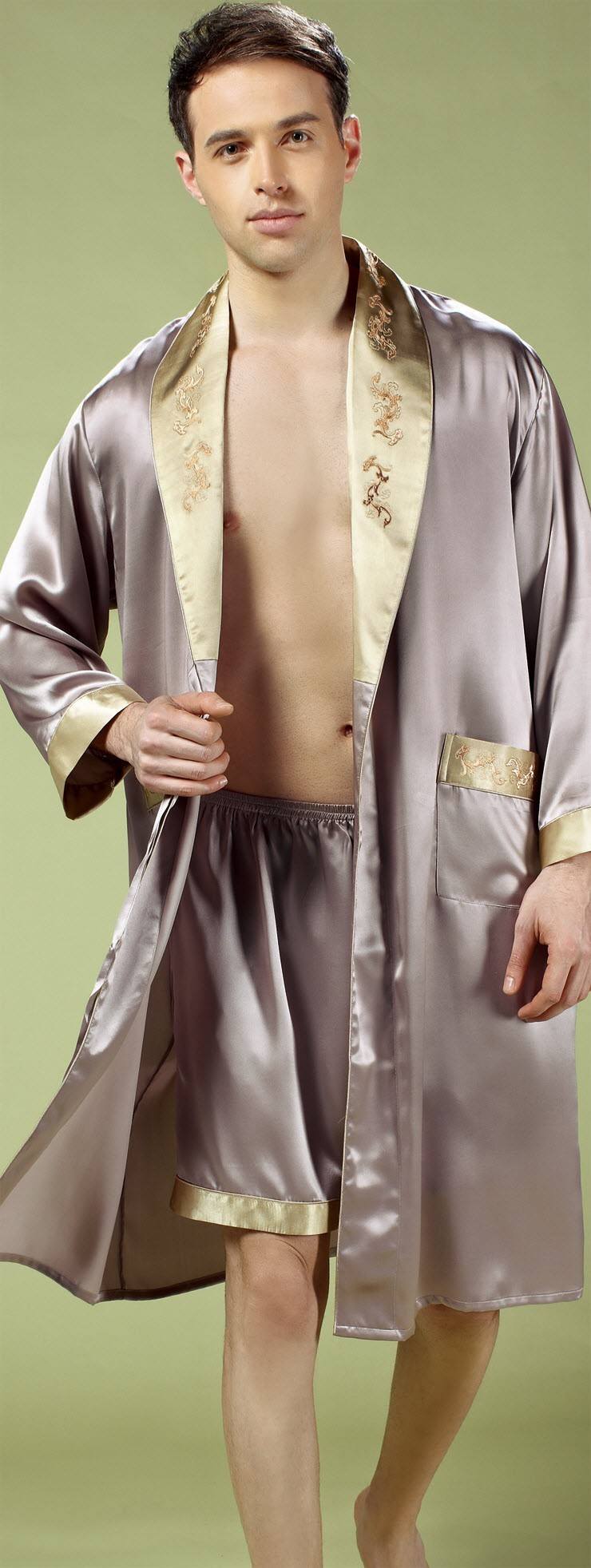 men_silk_robe_2508-1
