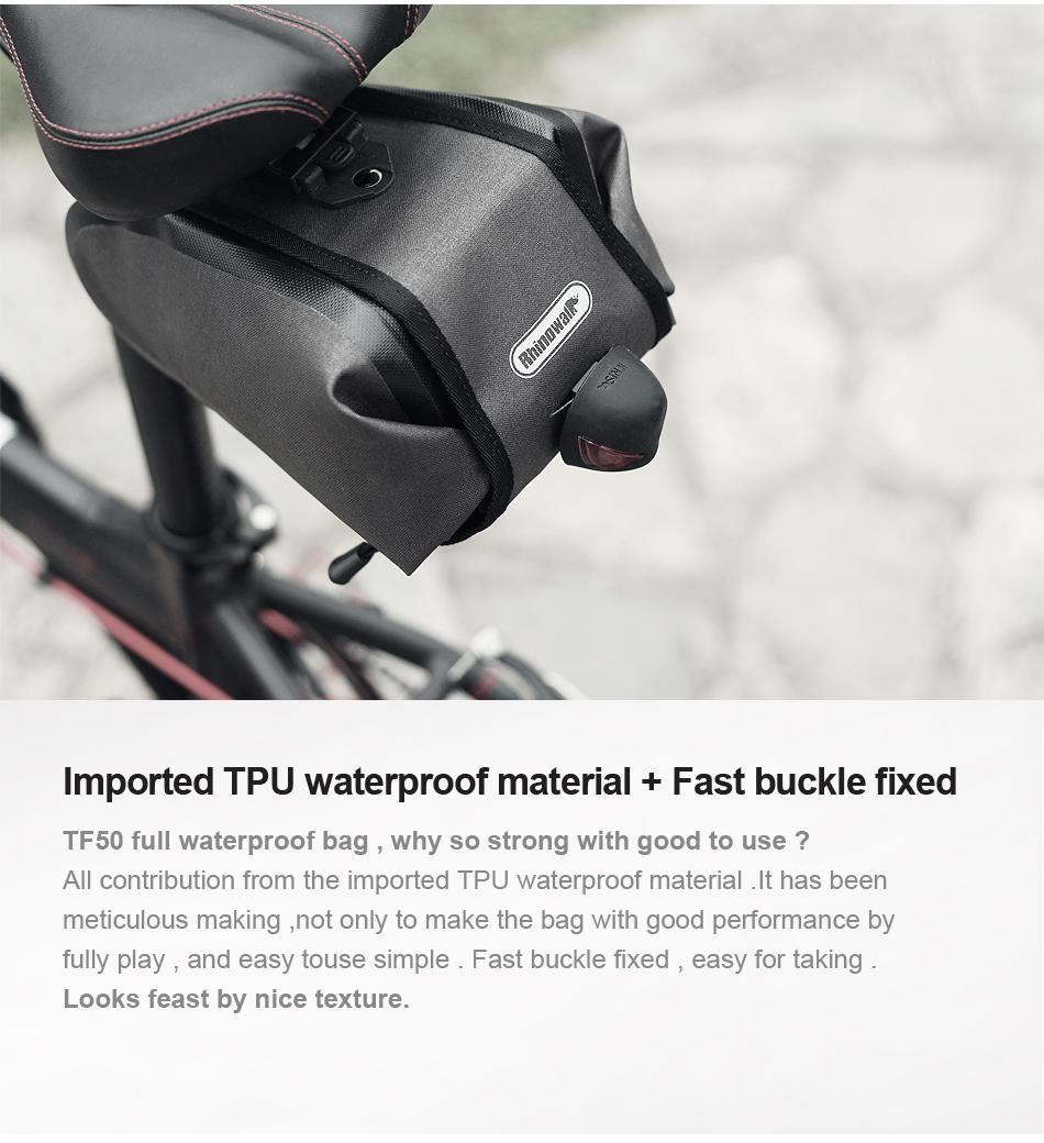 TF50-950_02