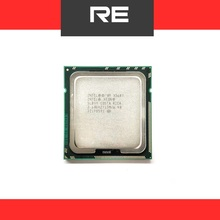 AMD Phenom II X6 1090T 1090 3.2 GHz Six Core CPU Processor HDT90ZFBK6DGR Socket AM3