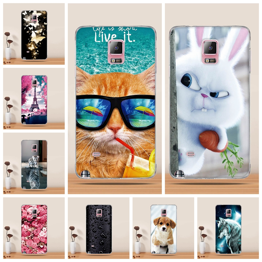 best bag for samsung galaxy note4 list and get free shipping - cf37ne3m4