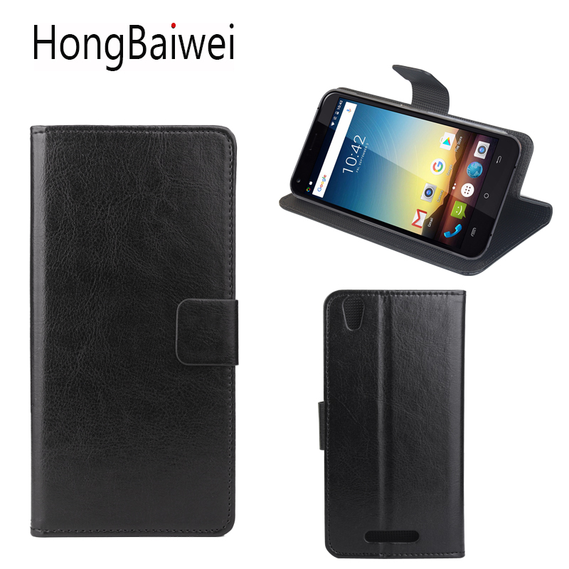 Phone Luxury Leather Case For <font><b>Cubot</b></font> Manito mobile phone holster For <font><b>Cubot</b></font> S550 <font><b>S600</b></font> Manito Mobile phone luxury leather image