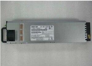 Orginal server power 450w DS450HE-3-001 for t2000 300-2110-01