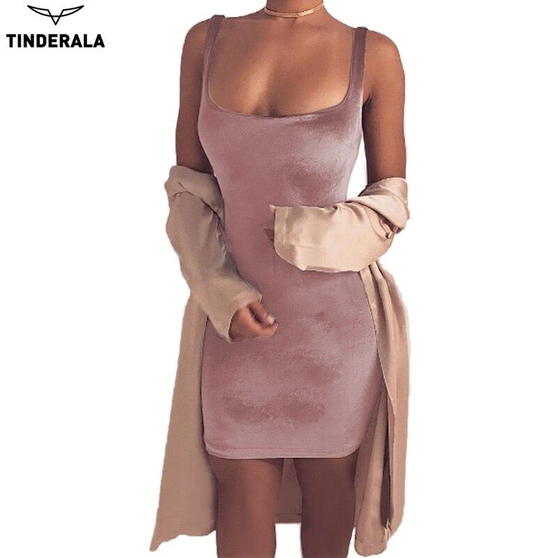 Buy backless dress