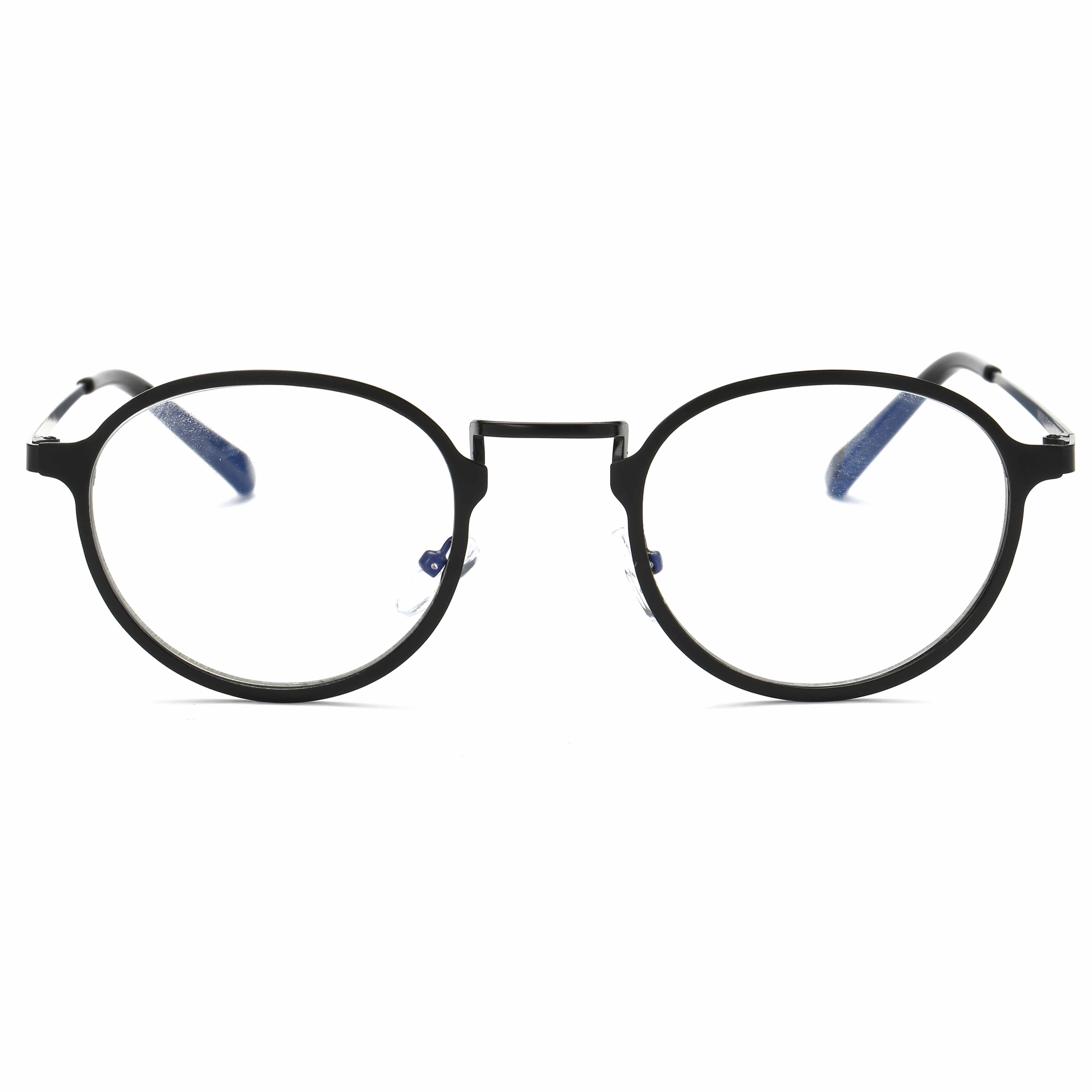 drigueur products light blue pte glasses shadez ltd bl
