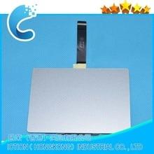 """Großhandel 98% New Touchpad 13 """"Laptop Retina Modell 593-1577-B Für Macbook Pro A1425 MD212 MD213 Zu 2012 Jahr"""