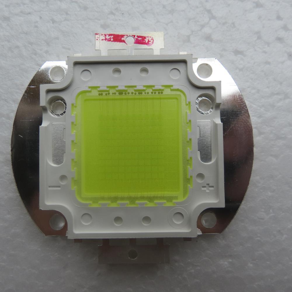 vysoce jasný led světelný zdroj 200w lampa korálky projektor projektor světelný zdroj čip led led korálky 150-160lm / w vedl epistar