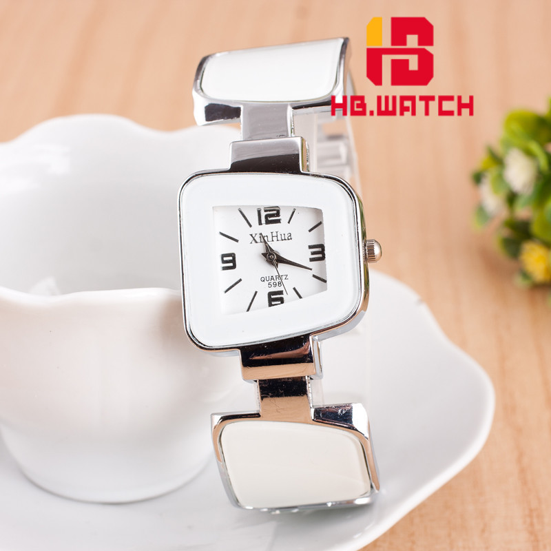 relojes mujer new fashion watches women dress bracelets quartz watch kadin izle ladies wristwatch relogio feminino montre femmes relojes mujer classic new fashion casual watches women dress quartz watch mickey hollow dial leather wristwatch relogio feminino