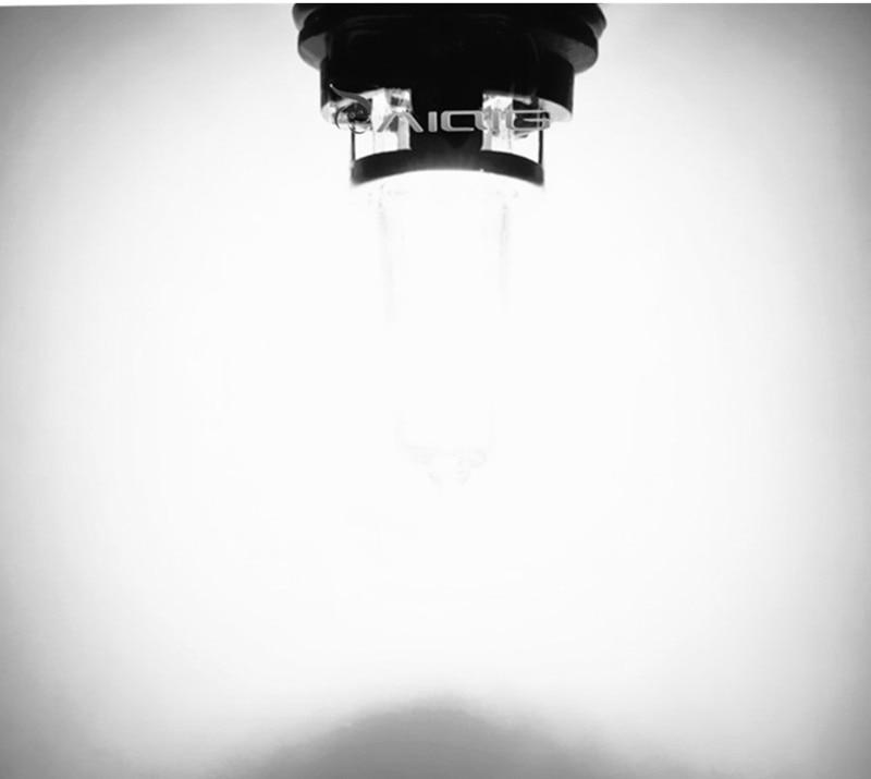 2pcs 9006 55W HB4 55W βολβοί αλογόνου σούπερ - Φώτα αυτοκινήτων - Φωτογραφία 6