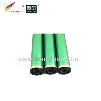 (CSOPC-S1610) OPC drum for xerox phaser 3117 3122 3124 3125 xerox workcenter pe220 printer toner cartridge free shipping dhl