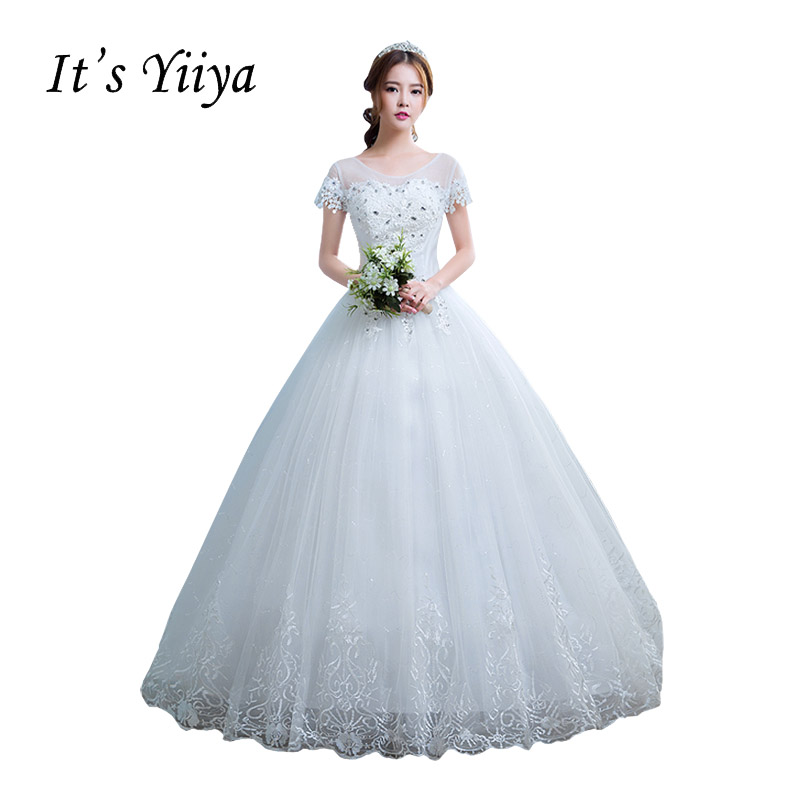 White Wedding Dress With Black Flowers: Aliexpress.com : Buy Free Shipping White Wedding Ball