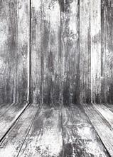 LIFE MAGIC BOX Wood Board Pattern Photography Backdrop Fundo Fotografico Para Estudio Photographic Background