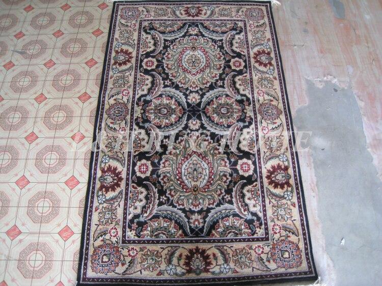 mizone bedroom area rugs