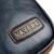 Theftproof VKTERYFamous Marca de Couro Botão Magnético Aberto No Peito Dos Homens Sacos de Viagem Da Moda Saco Homem Mensageiro Saco Crossbody