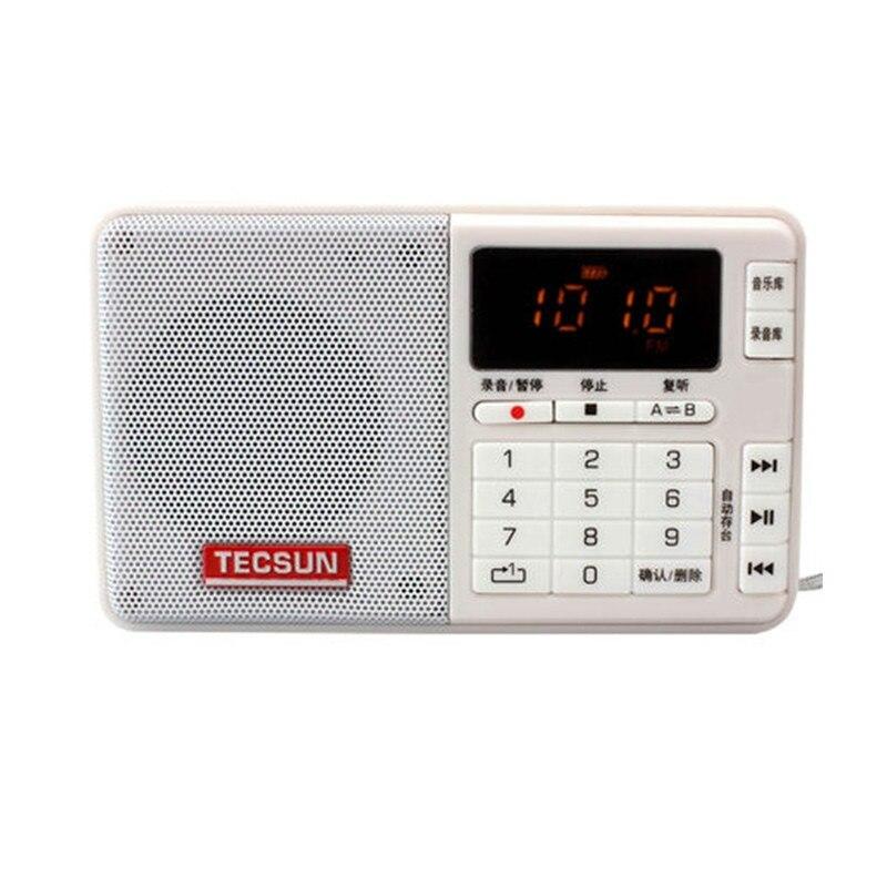 E0155-Tecsun Q3 Radio (5).jpg