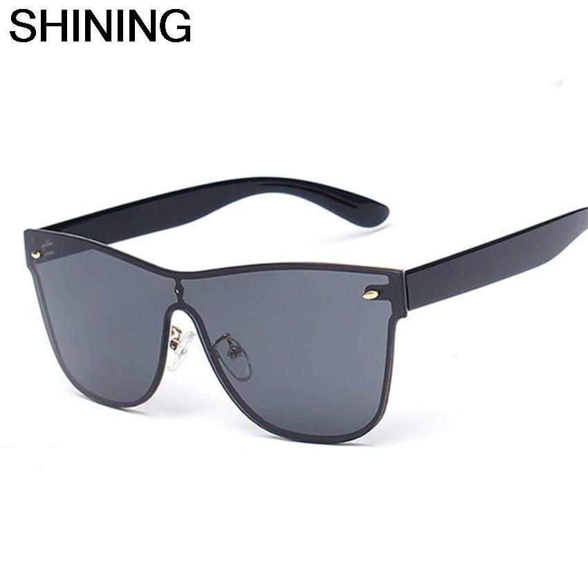 Luxury Sunglasses Mens Kj20