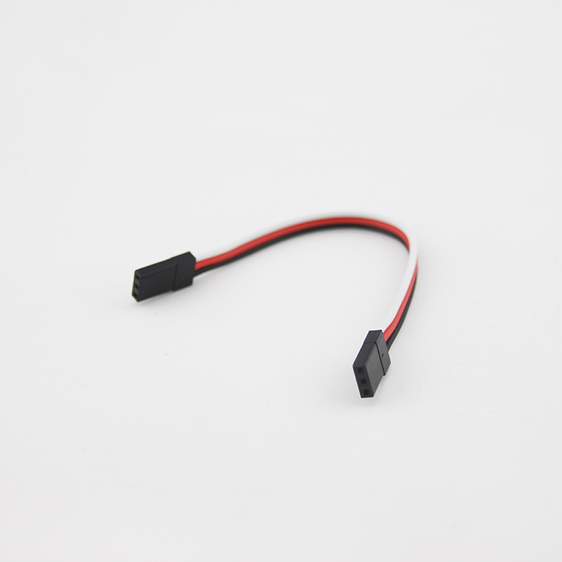 Fantastisch 10 Gauge Kabelstecker Fotos - Der Schaltplan - greigo.com