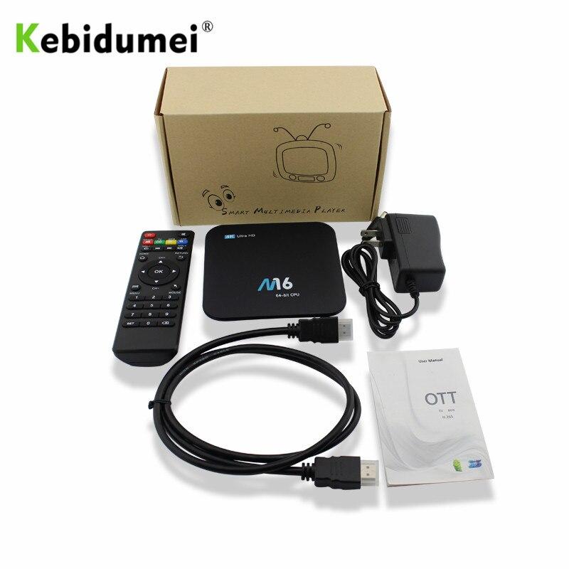 smart tv sale TOM000601 (17)