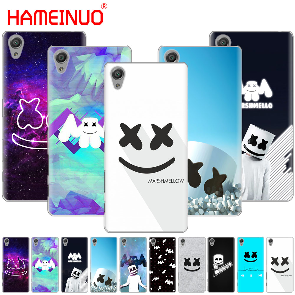 Half-wrapped Case Hameinuo Space Love Sun And Moon Star Drawing Cover Phone Case For Sony Xperia Z2 Z3 Z4 Z5 Mini Plus Aqua M4 M5 E4 E5 E6 C4 C5 Buy One Get One Free Cellphones & Telecommunications