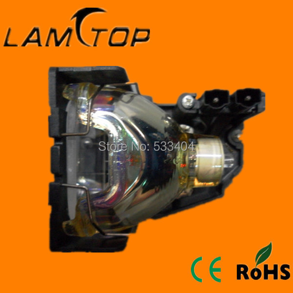 FREE SHIPPING  LAMTOP  180 days warranty  projector lamps with housing  TLP-LW2  for  TLP T620/TLP T621 free shipping lamtop 180 days warranty projector lamps with housing tlp lv8 for tdp t45