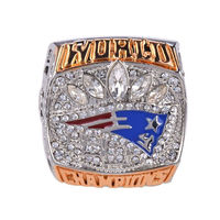 NBA New Version Congrats On New England Patriots Super Bowl 2017 Tom Brady New Arrival Championship