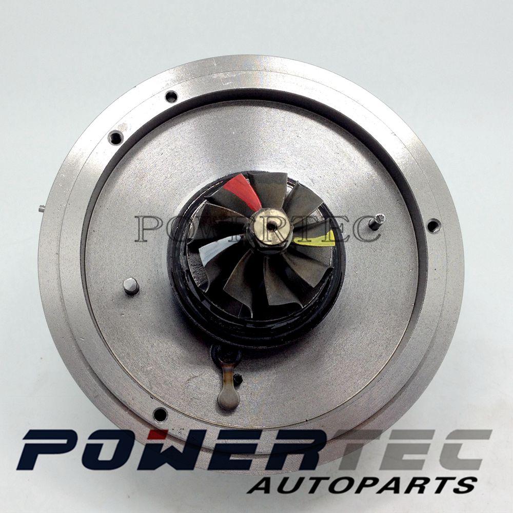 GT1646V CHRA 765261-1 765261-2 765261-3 765261-4 765261-5 turbo core картридж для Skoda Octavia II 2,0 TDI 140 hp BMP/BMM